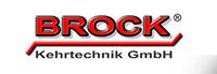 Brock Kehrtechnik GmbH