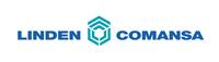 Construcciones metalicas comansa S.A.
