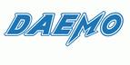 Daemo Engineering Co., Ltd