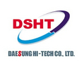 Daesung Tech Co Ltd