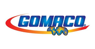 Gomaco International Ltd