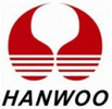 Hanwoo TNC