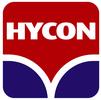 Hycon A / S
