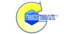 Francis Torq/Lite