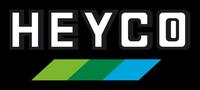 HEYCO-WERK Heynen GmbH & Co.KG