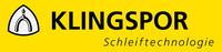 KLINGSPOR Abrasives