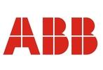 ABB (Asea Brown Boveri Ltd.)