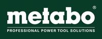 Metabowerke GmbH (Metabo, Метабо)