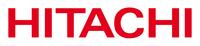 Hitachi Group