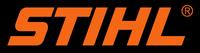 STIHL Vertriebszentrale AG & Co