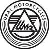 Ирбитский мотоциклетный завод, ИМЗ
