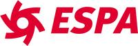 ESPA Group