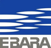 Ebara Corporation (Корпорация Эбара)