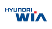 Hyundai Wia Corporation
