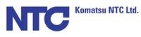 Komatsu NTC