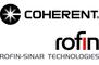 ROFIN-SINAR Laser GmbH
