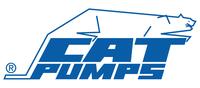 Cat Pumps (UK) Limited