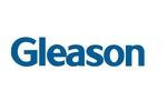 Gleason Corporation