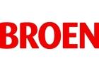 BROEN A/S (Valve Technologies)