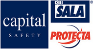 Capital Safety Group E.M.E.A.