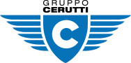 Cerutti Group