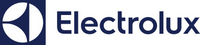 Electrolux Group