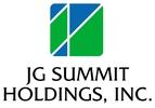 JG Summit Holdings, Inc