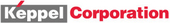 Keppel Corporation Limited