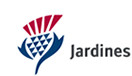 Jardine Matheson Holdings Limited