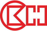 CK Hutchison Holdings Limited