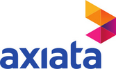 Axiata Group