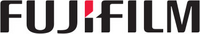 Fujifilm Holdings
