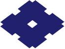 Sumitomo Electric Industries