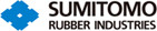 Sumitomo Rubber Industries