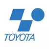 Toyota Industries