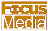 Focus Media Information Technology