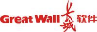 China Great Wall Computer