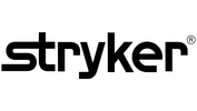 Stryker Corporation