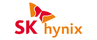 SK Hynix