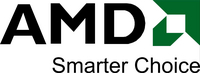 Advanced Micro Devices