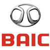 BAIC Motor