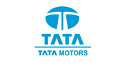 an overview of the tata engineering and locomotive company telco in india Formerly it was known as telco (tata engineering and locomotive company) headquarter is placed in mumbai, india it started its commercial vehicle operation in 1954.