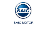 SAIC Motor (Shanghai Automotive Industry Corporation)