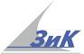 Машиностроительный завод имени М.И. Калинина, ПАО