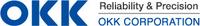 OKK CORPORATION