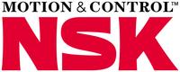 NSK Ltd.