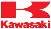 Kawasaki Heavy Industries