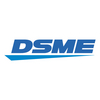 Daewoo Shipbuilding & Marine Engineering (DSME)