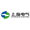 Shanghai Electric Group