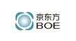BOE Technology Group